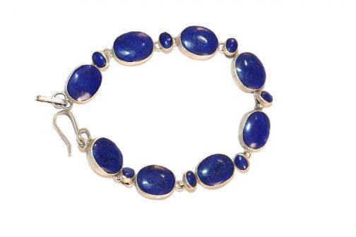 Lapis Lazuli Stone Product