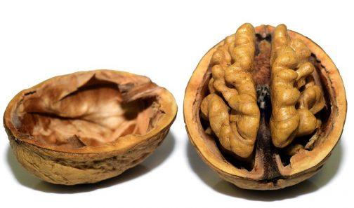 pure Walnuts