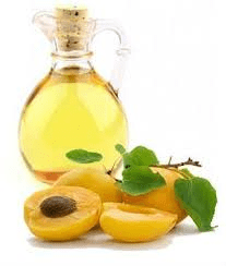 Pure Apricot oil, Fresh and Organic Apricot kernel oil