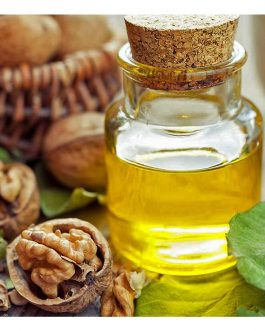 Walnut oil, Organic and pure walnut oil of Gilgit-Baltistan