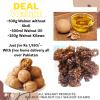 Walnut organic Products