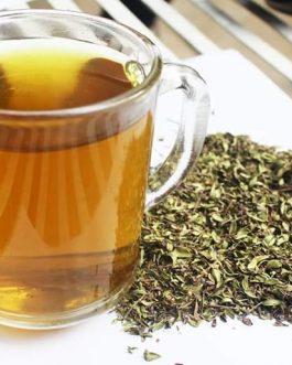 Tumuro Herbal Tea, Wild Thyme Tumuro for Bulk Supply Wholesale Minimum Quantity 10kg