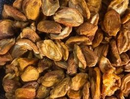 Dry Apricot, Pure and Organic dry apricot from Hunza,