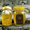 Pure Robinia Honey