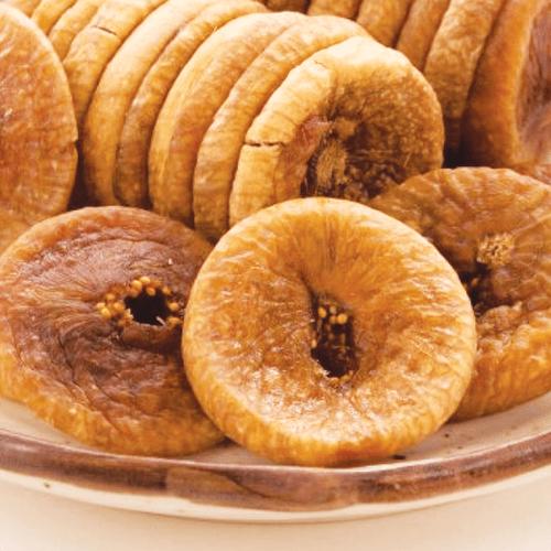 Dried Fig Injeer